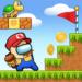 Super Bobby's World – Free Run Game  1.25 (Mod)