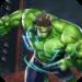 Super City Hero:Crime City Battle  30 (Mod)