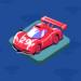 Super Parking Simulator:Merge Legend  (Mod)