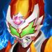 Superheroes Fight: Sword Battle  (Mod)