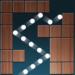 Swipe Brick Breaker: The Blast  (Mod)