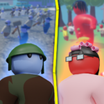 Totally Not Accurate Battle Simulator  (Mod)