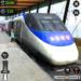 Train Driving Simulator 2020: New Train Games  (Mod)