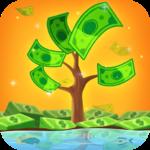 Tree Fish Farm  (Mod)