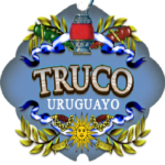 Truco Uruguayo  (Mod)