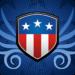 USA Simulator 1.33 (Mod)