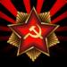 USSR Simulator 1.37 (Mod)