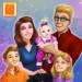 Virtual Families 3  1.7.17 (Mod)