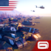 War Planet Online: Real Time Strategy MMO Game  3.9.1 (Mod)
