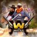 War Wild West  (Mod)