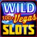 Wild Triple 777 Slots: Free Vegas Casino Slots  (Mod)