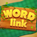 Word Link  (Mod)