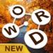 Word Lots  (Mod)