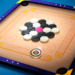 World Of Carrom : 3D Board Game  (Mod)