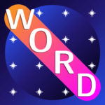 World of Word Search  (Mod)