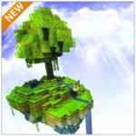 Worldsurvival  (Mod)
