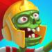 Zombie Blades: Bow Masters  (Mod)
