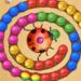 Zumba Classic:Ball Blast Games  (Mod)
