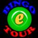 eBingo Tour  (Mod)