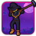 friday night Mod Zardy Dance generator  (Mod)