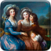 19th Century Paintings Switch Puzzle  1.220 (Mod)