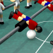 3D Foosball  (Mod)