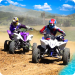 ATV Quad Bike 2020: Offroad Mania  (Mod)