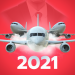Airline Manager 4  (Mod)