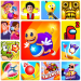 All Games, Puzzle Game, New Games  2.4 (Mod)