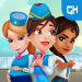 Amber's Airline – 7 Wonders ✈️  (Mod)
