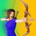 Archer Hero 3D  1.8.1 (Mod)