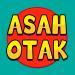 Asah Otak Game  (Mod)