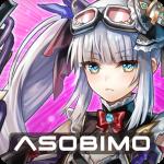 【アクションMMORPG】 オルクスオンライン   4.9.8 (Mod)
