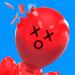 Balloon Crusher Shoot'em all  0.0.5 (Mod)