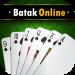 Batak Online  7.56 (Mod)