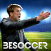 BeSoccer Football Manager  (Mod)