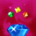 Bejeweled Classic  (Mod)