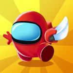 Bigger.io Imposter vs Zombie – Imposter Move.io  0.0.6 (Mod)