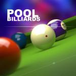 Billiards Pool  (Mod)