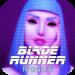 Blade Runner Rogue  15.2.1.2628 (Mod)