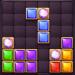 Block Jewelry Maker  15.0 (Mod)