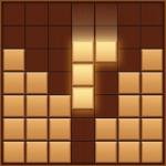 Block Puzzle Sudoku  1.3.1 (Mod)