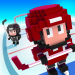 Blocky Hockey  (Mod)