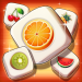 Mahjong Free  3.8.0 (Mod)
