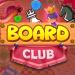 Board Club: Ludo , Chess , Carrom , Bead 16 & more  (Mod)