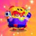 Box Simulator Brawl Stars – Loot 3D skin  (Mod)
