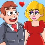 Brain Love Story – Brain Puzzle Games  1.0.32 (Mod)