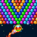 Bubble Shooter Blast New Pop Game 2021 For Free  1.8.5 (Mod)
