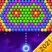 Bubble Shooter Journey  1.13.5060 (Mod)
