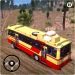 Coach Bus Real Drive Free Game 2021  1.0.8 (Mod)